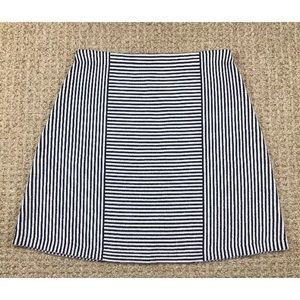 Theory A line skirt size small